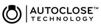 Autoclose