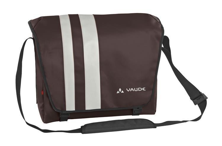 Męska torba na laptop13,3'' VAUDE Bert-M