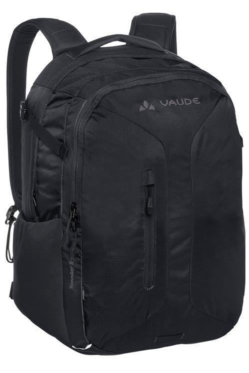 Plecak na laptop 15,6 cali VAUDE Tecoday II 25L