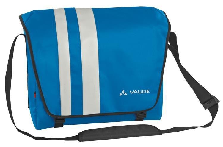 Męska torba na laptop15,6'' VAUDE Bert-L