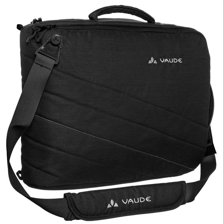 Torba - plecak na laptop VAUDE PETronio
