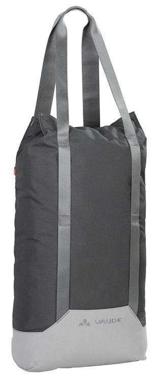 Torba, plecak, miejski VAUDE Counterpart