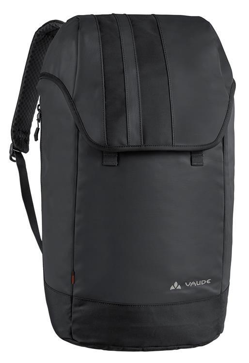 Plecak na laptop 15,6 Vaude Amir