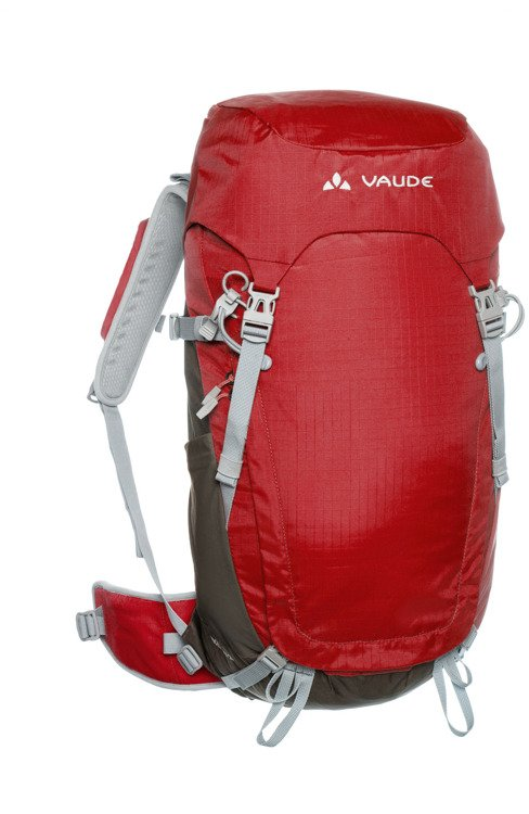VAUDE Prokyon 28