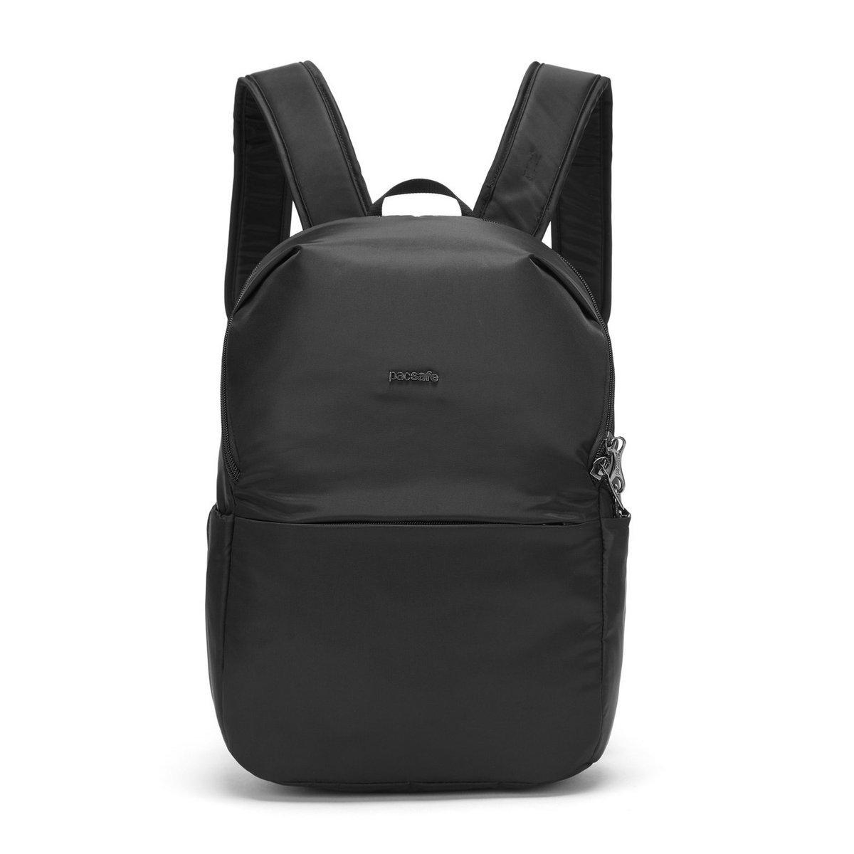 Plecak antykradzieżowy Pacsafe Cruise Essentials - Black