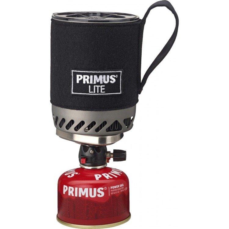 Kuchenka gazowa Lite marki Primus
