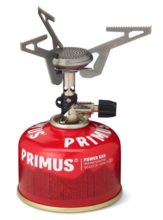 Kuchenka turystyczna Primus Express