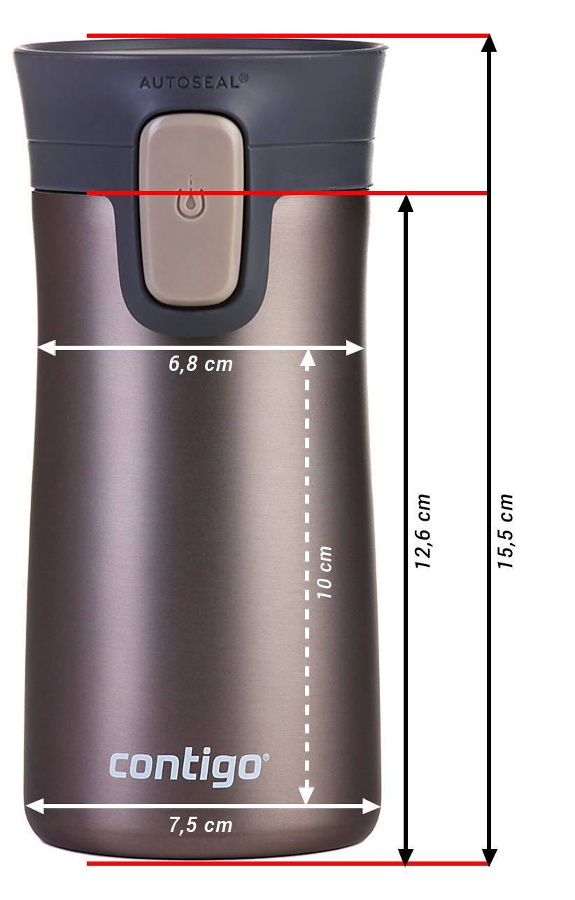 Główne zdjęcie produktu