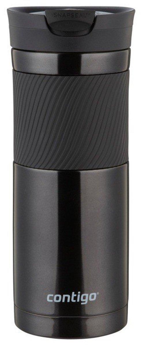 Kubek Contigo Byron czarny - 590 ml