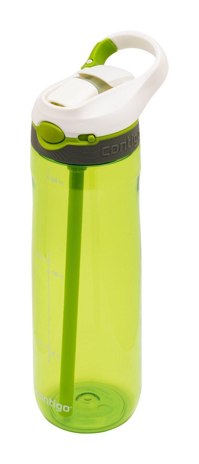 Butelka na wodę Contigo Ashland Citron 720 ml