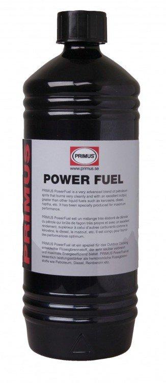 Paliwo do kuchenek benzynowych PRIMUS Power Fuel 1000ml