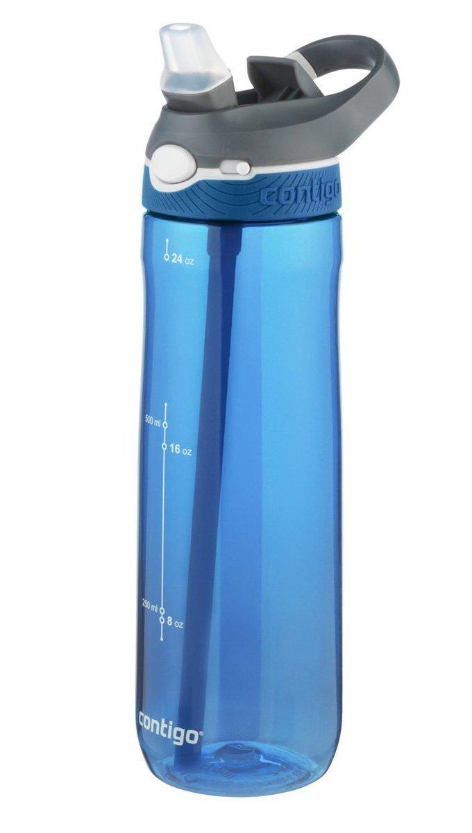 Butelka na wodę Contigo Ashland