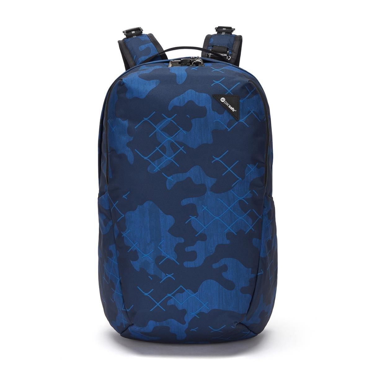 Plecak turystyczny 25L Pacsafe Vibe 25
