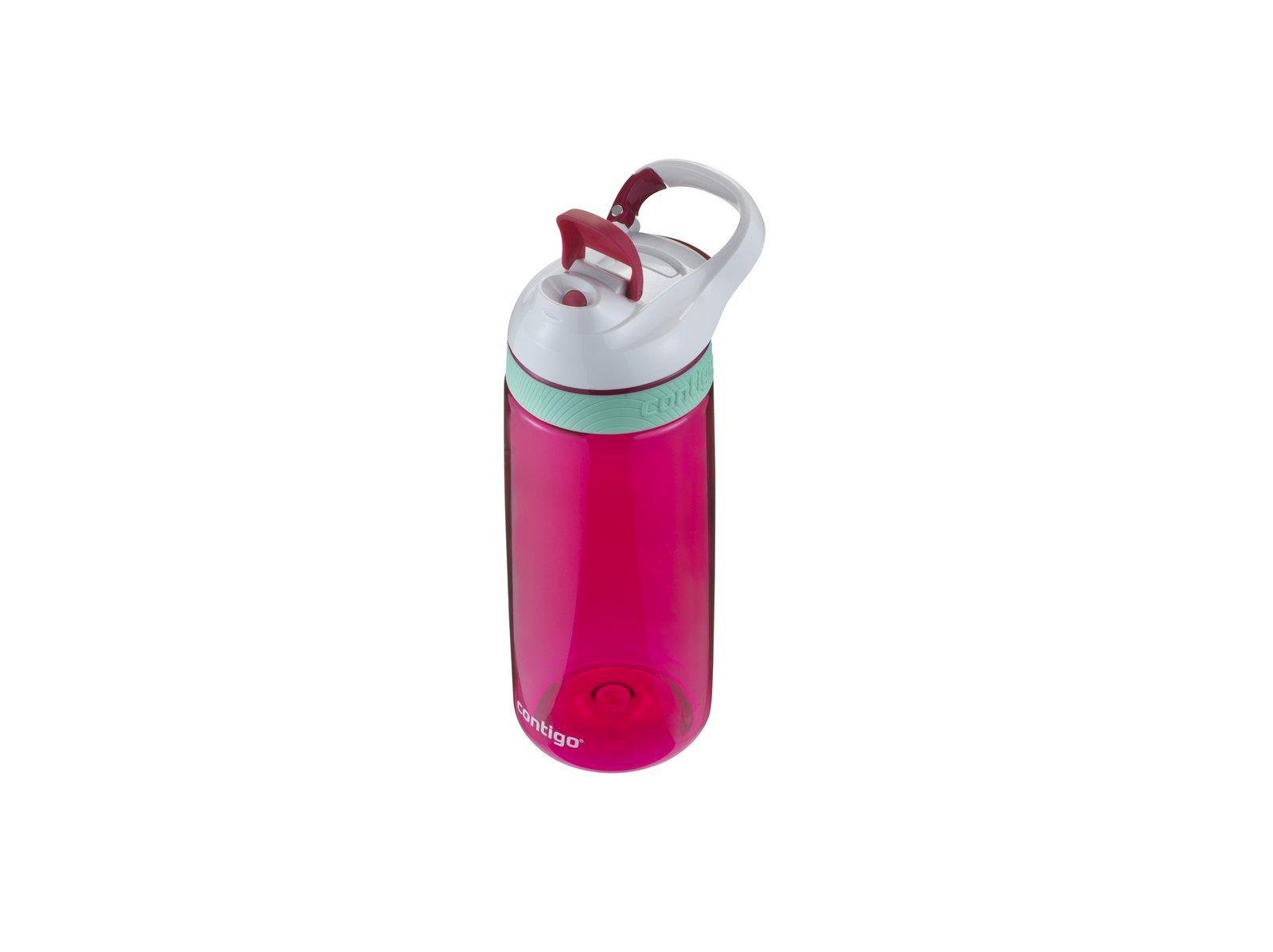 butelka na wodę Contigo Cortland