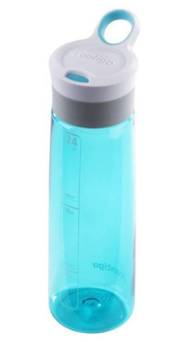 Butelka na wodę Contigo 720ml