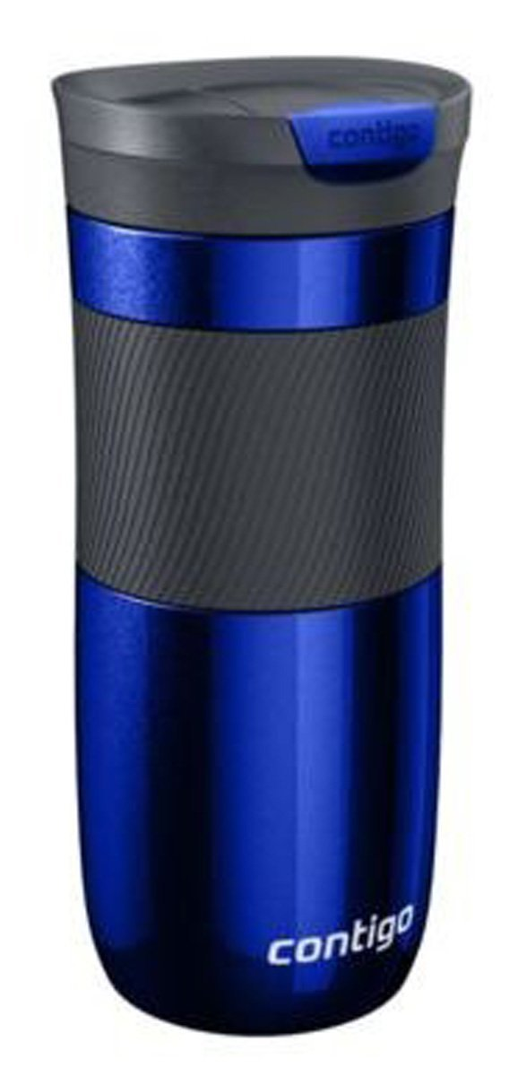 Kubek Contigo Byron Deep Blue 470 ml