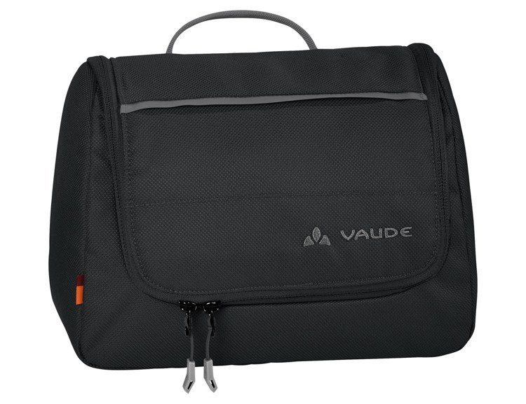 VAUDE Washpool S