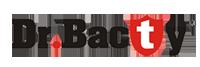 logo Dr.Bacty