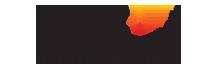 logo Kubek termiczny