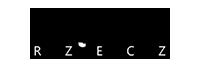 logo Męska rzecz