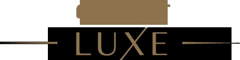 Contigo Lux