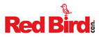 Red Bird Travel