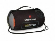 BoxNet Single moskitiera marki Lifesystems