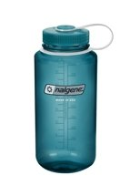 Butelka bidon Nalgene Everyday 1L widemouth