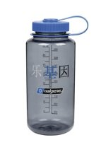 Butelka bidon Nalgene Everyday 1L widemouth CHINA