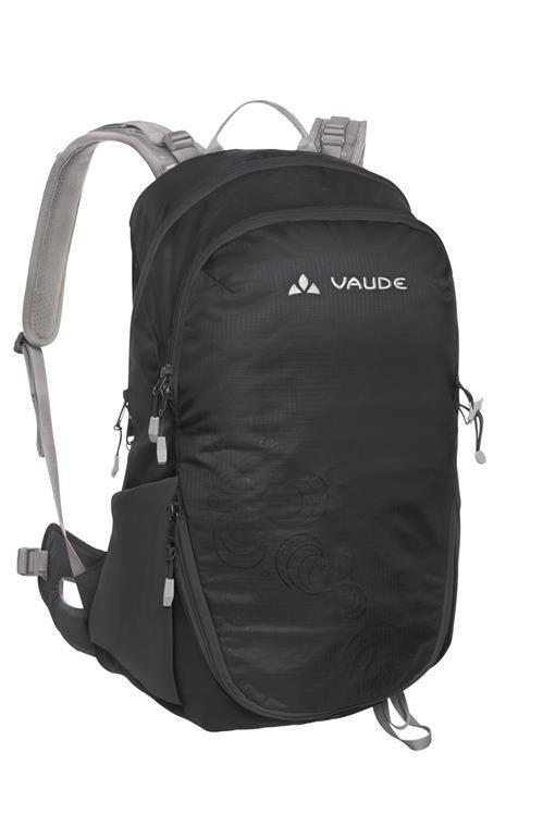 7b33dc7dd726d Damski plecak turystyczny VAUDE Tacora 26 - czarny Kliknij, aby powiększyć  ...