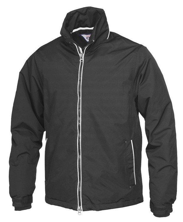 19ff8b81896e Sportowa kurtka w klasycznym kroju Mckenzie D.A.D