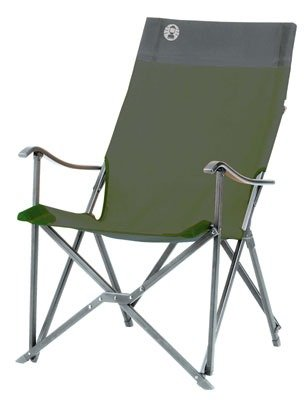 Krzesło Camping Coleman ''Sling ""
