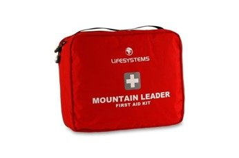 Mountain Leader apteczka marki Lifesystems