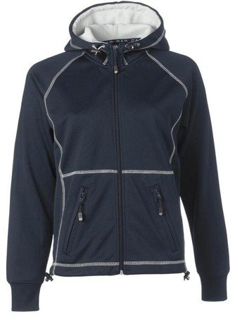 Polar Harrington Lady  marki DAD