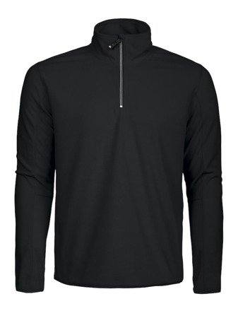 Polar Melton Half Zip marki DAD