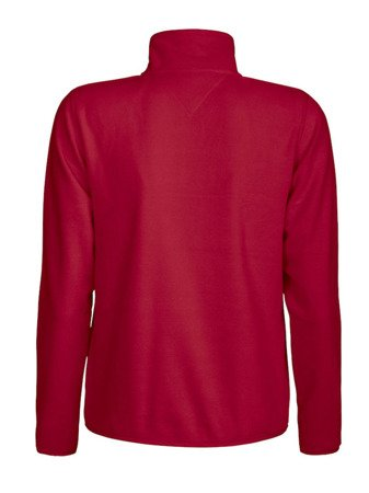 Polar Melton Lady Half Zip marki DAD
