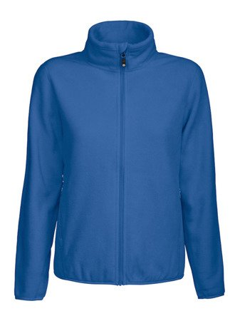 Polar Warren Lady Full Zip marki DAD