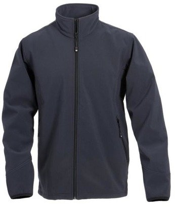 Softshell Stirling marki DAD